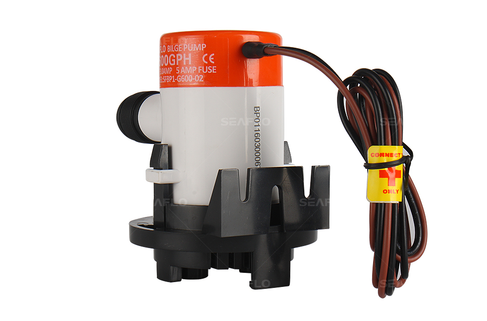 hook up 2 bilge pumps To guard against the problems of leaks, consider installing a bilge pump counter, bilge alarm, and/or bilge high water alarmthese three systems work in different ways and offer different benefits, and you may want to use more than one.