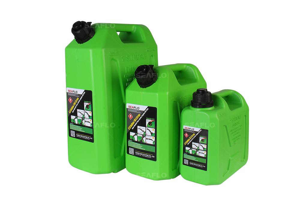 Plastic Gas Cans >> SEAFLO Plastic 5L,10L, 20L Auto Shut Off Fuel Diesel Gasoline Cans for Sale