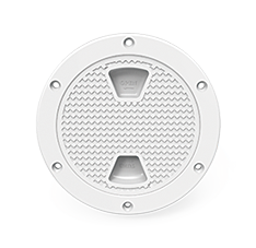 SEAFLO 4, 6 , 8 Inch Access Hatch Cover