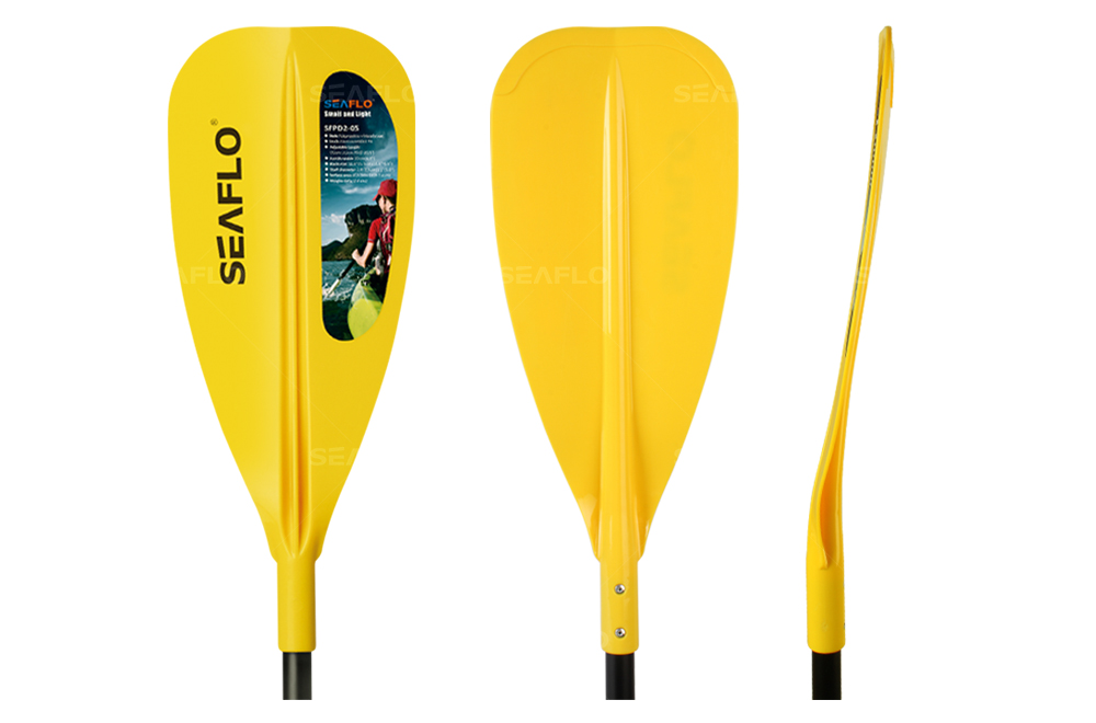 Stand-up board paddles SFPD2-05