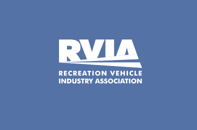 Our Team Will Attend National RV Trade Show
