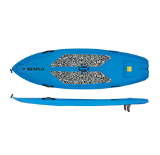 SEAFLO Adult Stand Up Paddle Boards