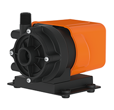 Air Circulation Pump