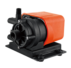 250GPH Air Conditioning Pump