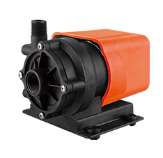 500GPH Air Conditioning Pump
