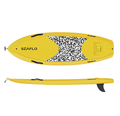 SEAFLO Child Stand Up Paddle Boards