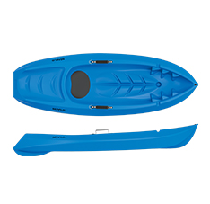 SEAFLO Kid's Kayak SF-1005