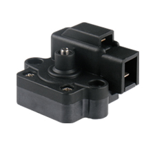 01 Pressure switches