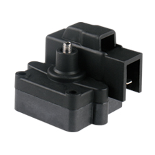 02 Pressure switches