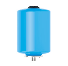 SEAFLO 8L Water Accumulator Tank